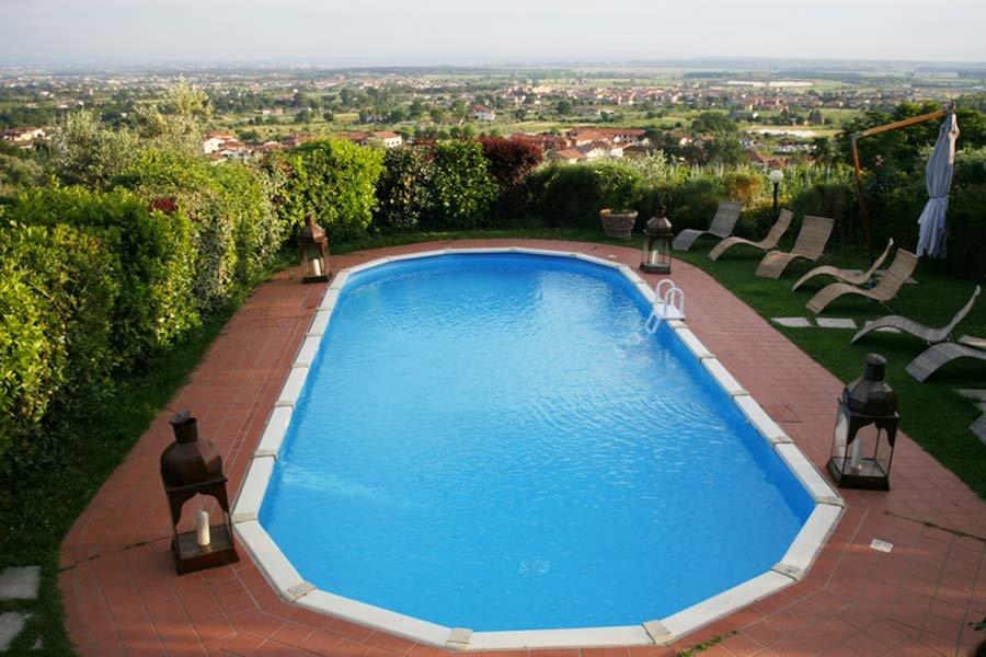Gallery collina toscana resort monsummano terme offerte - Piscina monsummano terme ...