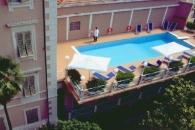 Grand Hotel Nizza et Suisse - Montecatini Terme-2
