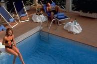 Grand Hotel Nizza et Suisse - Montecatini Terme-3