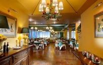 Hotel Adua & Regina di Saba - Montecatini Terme-3