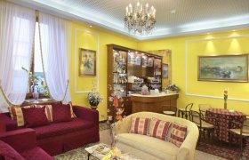 Hotel Alassio - Montecatini Terme-2