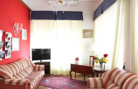 Nuovo Hotel Casa Rossa - Montecatini Terme-3