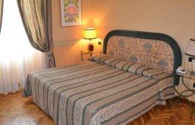 Hotel Giglio - Montecatini Terme-3