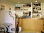 Hotel Giovanna - Montecatini Terme-0
