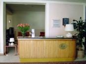 Hotel Giovanna - Montecatini Terme-2