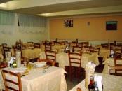 Hotel Giovanna - Montecatini Terme-3