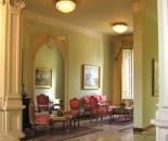 Hotel Grande Bretagne - Montecatini Terme-1