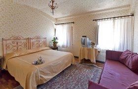Hotel Maestoso - Montecatini Terme-3