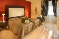 Hotel Manzoni - Montecatini Terme-3