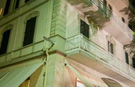 Hotel Mediterraneo - Montecatini Terme-1