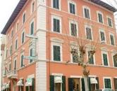 Hotel Touring & Internazionale - Montecatini Terme-0