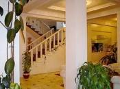 Hotel Internazionale - Montecatini Terme-3