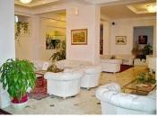 Hotel Touring & Internazionale - Montecatini Terme-2