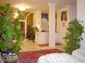 Hotel Touring & Internazionale - Montecatini Terme-1